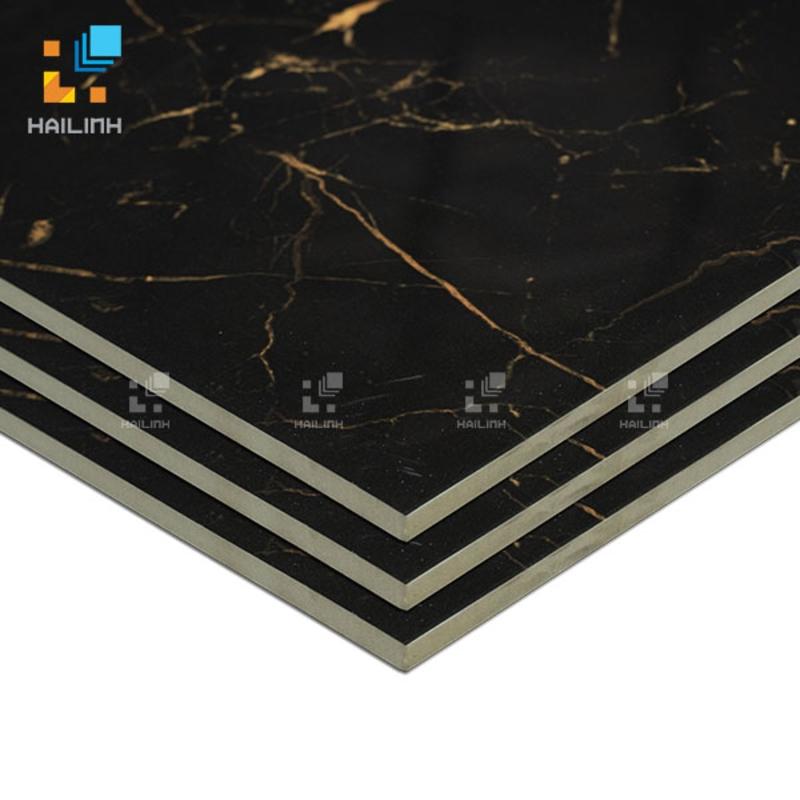 Gạch Ấn Độ HLNK61200545