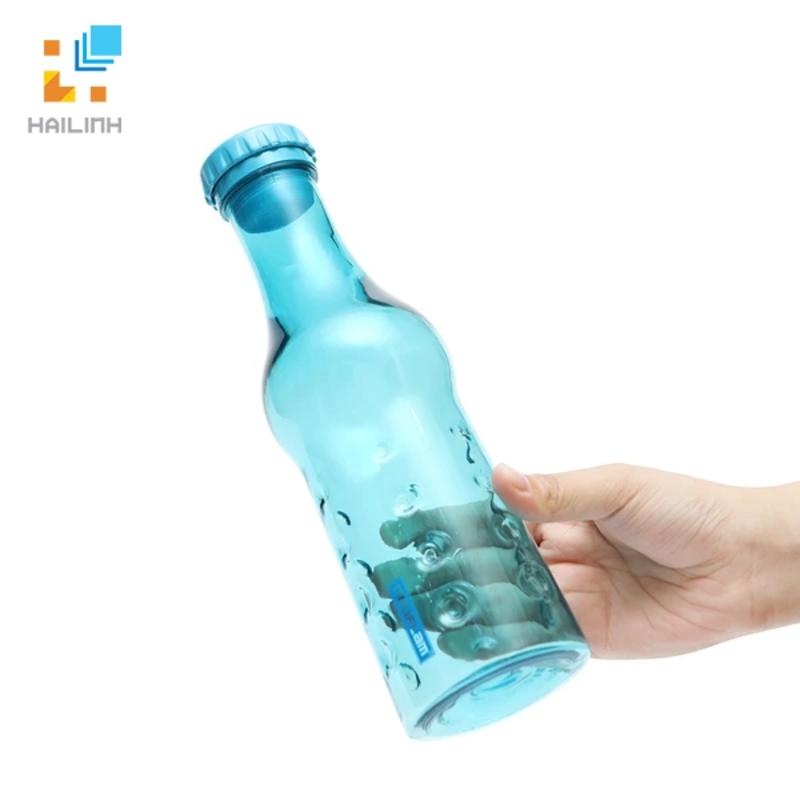 Chai nước Color-Pop 600ml
