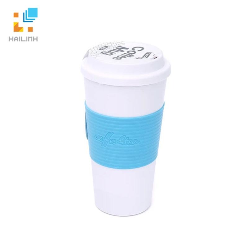 Cốc Coffee Mug
