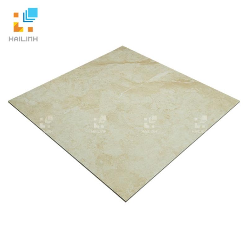 Gạch Trung Quốc HLNK101000560