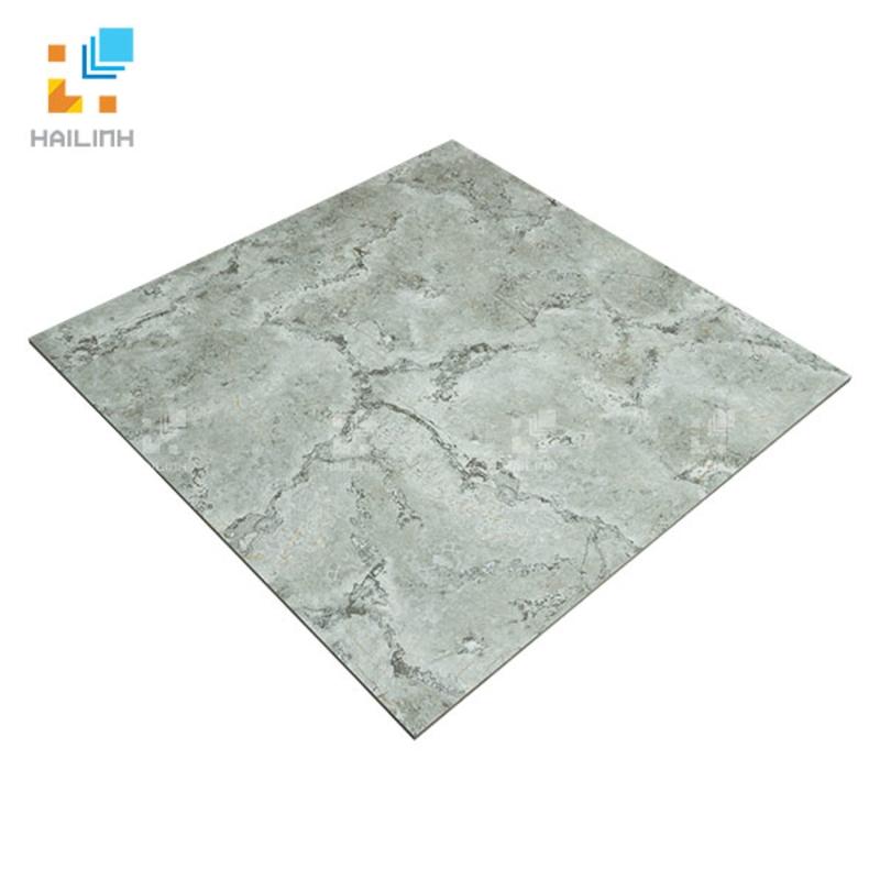 Gạch Trung Quốc HLNK101000561