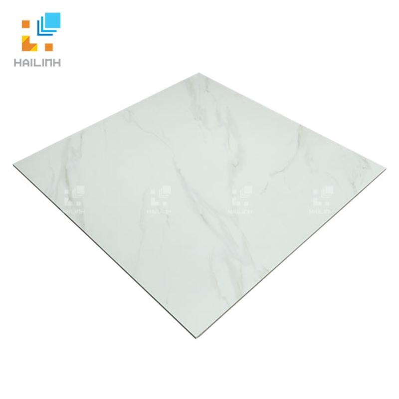 Gạch Trung Quốc HLNK101000562