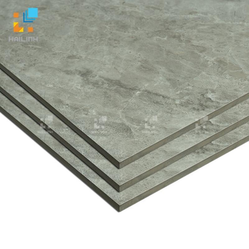 Gạch Trung Quốc HLNK61200558