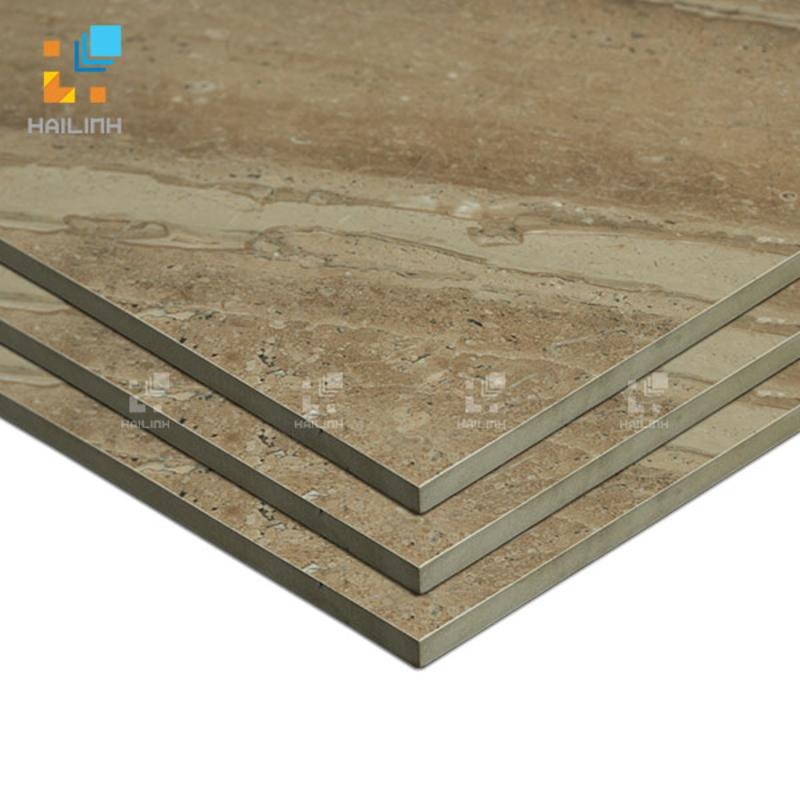 Gạch Ấn Độ HLNK61200546