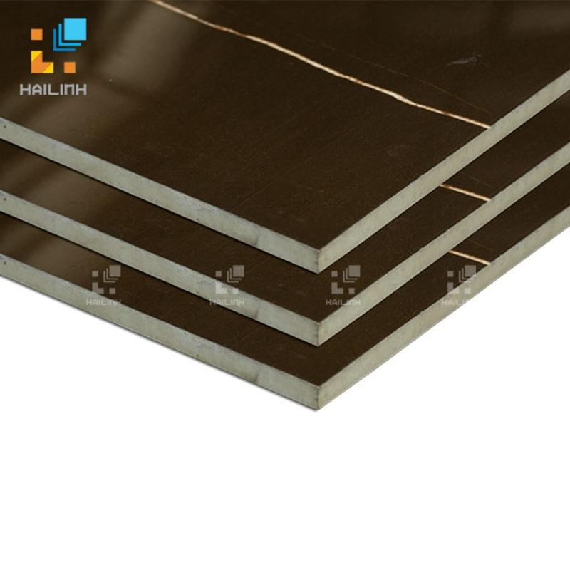 Gạch Trung Quốc HLNK61200572