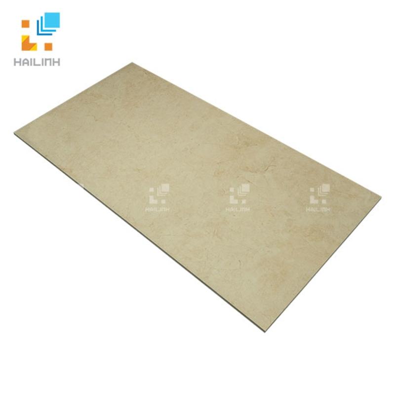 Gạch Trung Quốc HLNK61200573