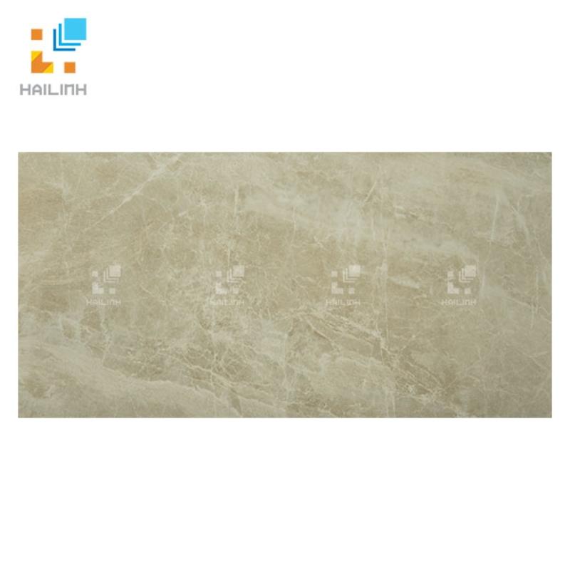 Gạch Trung Quốc HLNK61200568