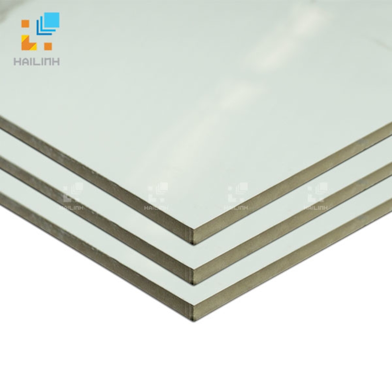 Gạch Trung Quốc HLNK61200574