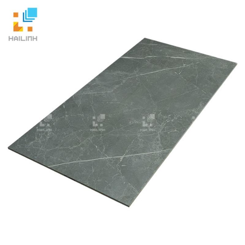 Gạch Trung Quốc HLNK61200569