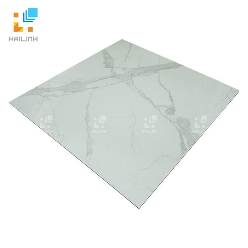 Gạch Trung Quốc HLNK121200578