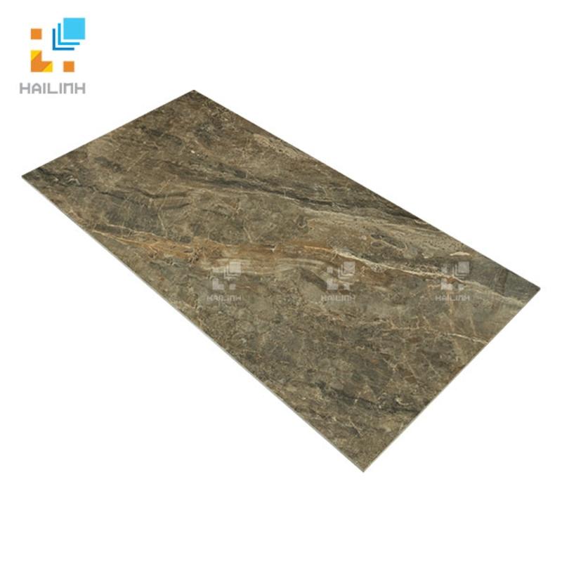 Gạch Trung Quốc HLNK61200553