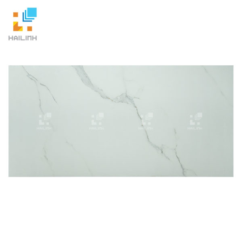 Gạch Trung Quốc HLNK61200554