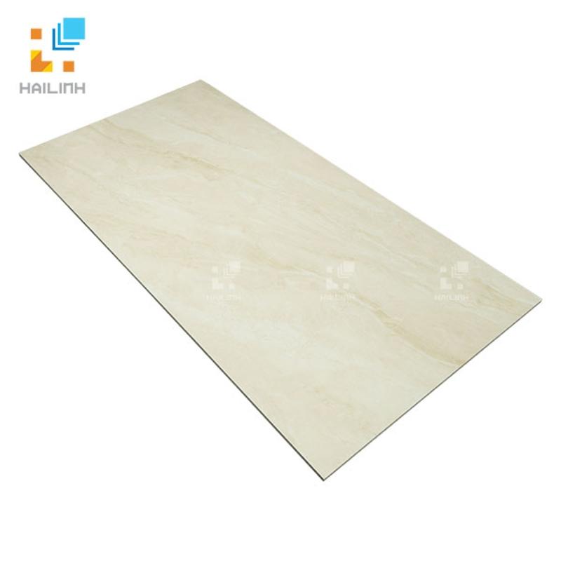 Gạch Trung Quốc HLNK61200555