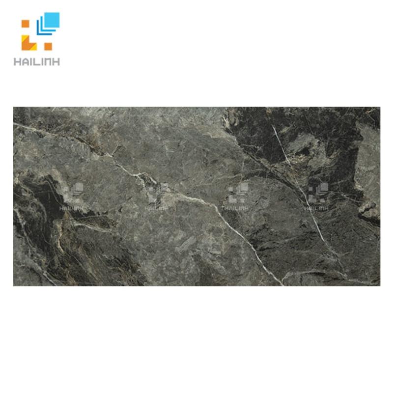 Gạch Trung Quốc HLNK61200556