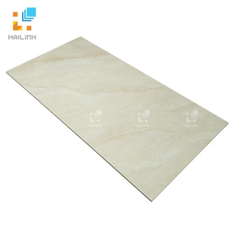 Gạch Trung Quốc HLNK61200557