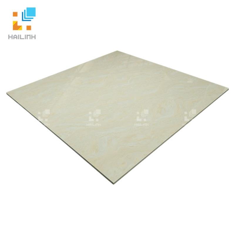 Gạch Trung Quốc HLNK101000576