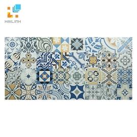 Gạch Ấn Độ HLNK81200548
