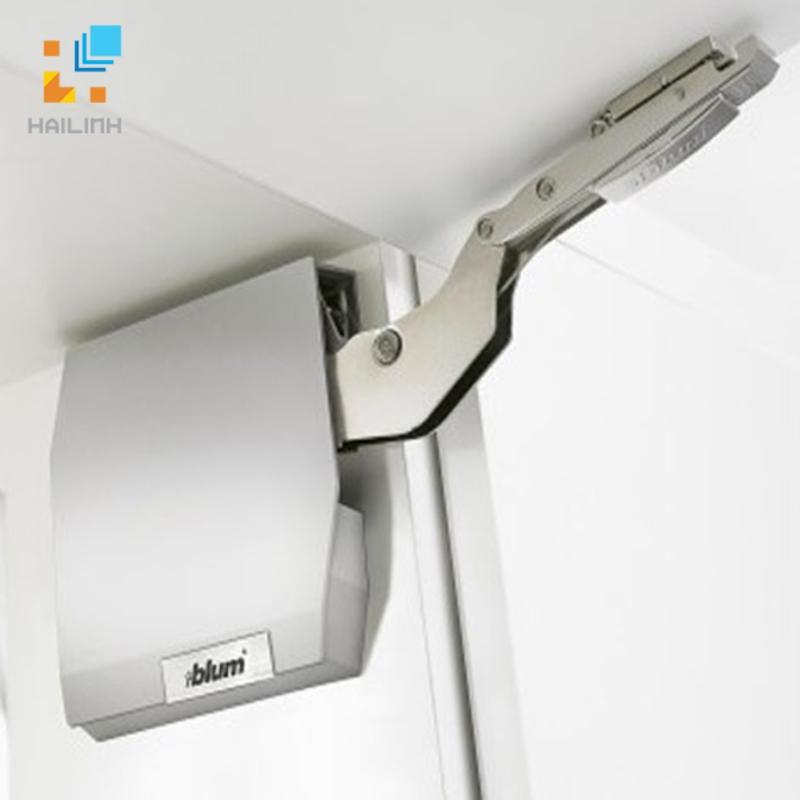 Tay nâng tủ bếp Blum AVENTOS HK-S