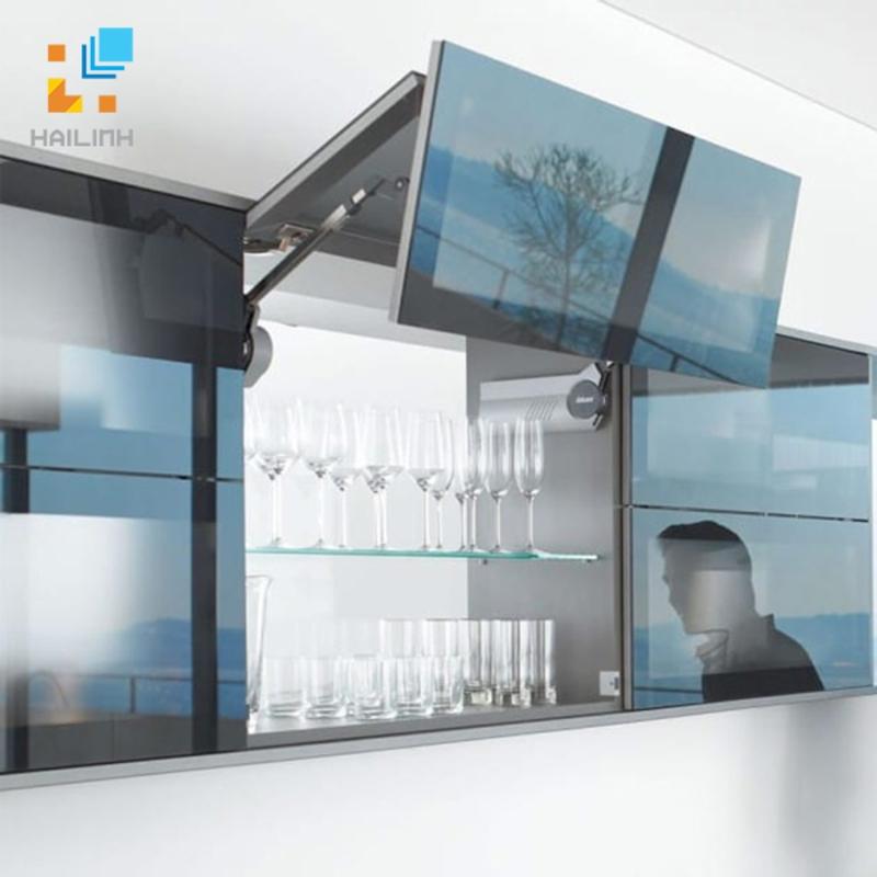 Tay nâng tủ bếp Blum HF 28