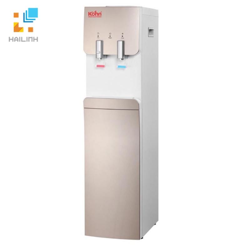 Cây nước nóng lạnh Kohn KH08