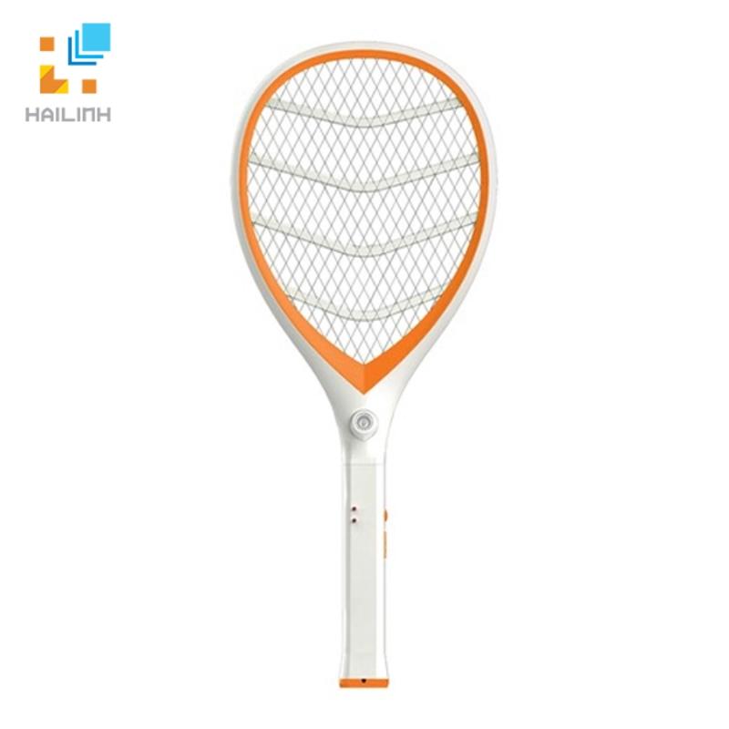 Vợt muỗi Kohn YG 5615