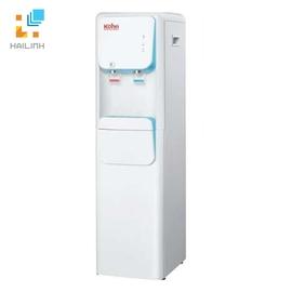 Cây nước nóng lạnh Kohn KH06
