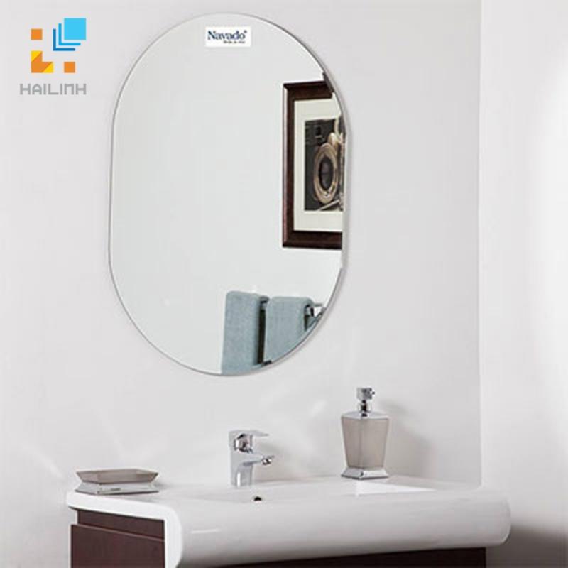 Gương NAVADO HLNAD00106