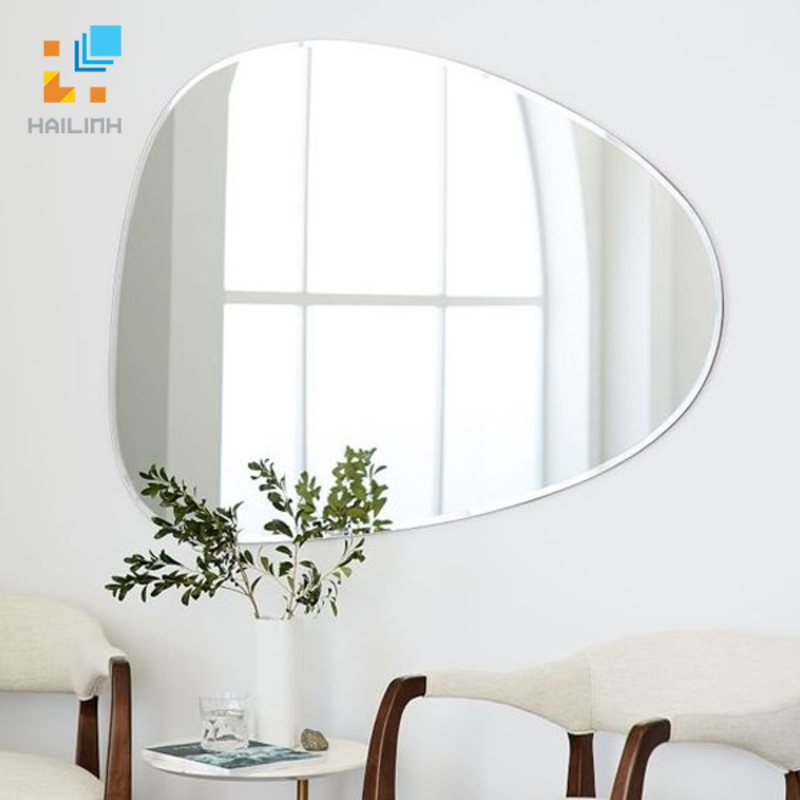 Gương NAVADO HLNAD00108