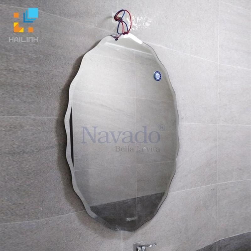 Gương NAVADO HLNAD00111