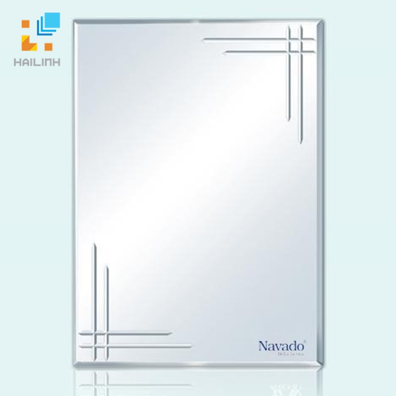 Gương NAVADO HLNAD00116