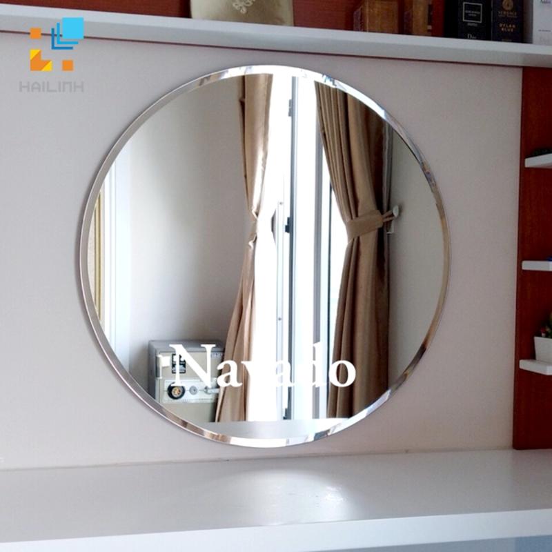 Gương NAVADO HLNAD00118