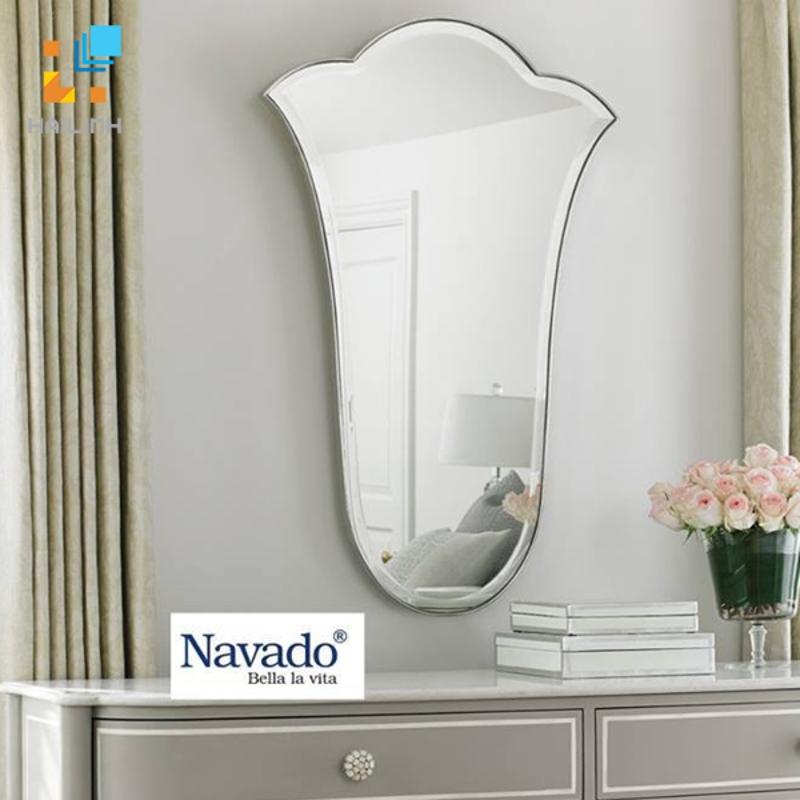 Gương NAVADO HLNAD00121