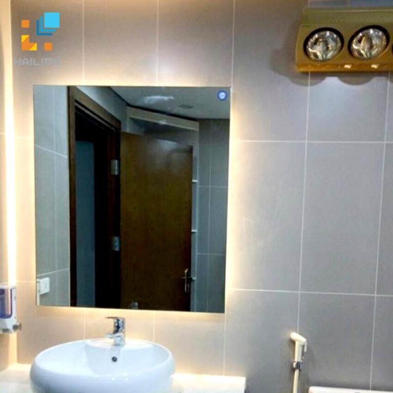 Gương NAVADO HLNAD00135