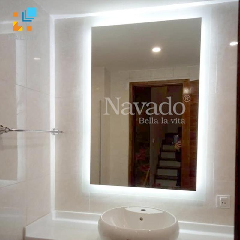 Gương NAVADO HLNAD00148