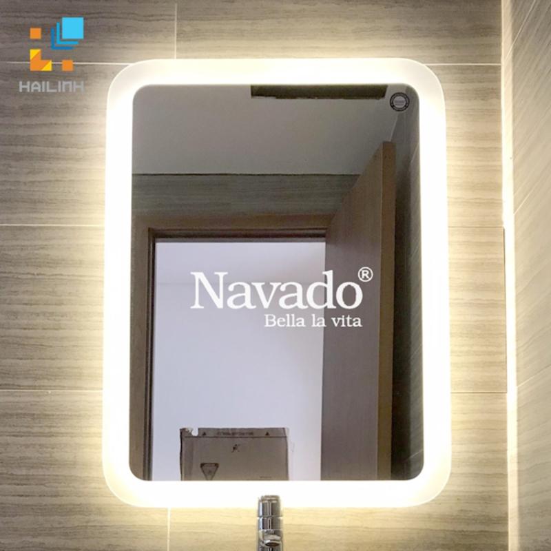 Gương NAVADO HLNAD00150
