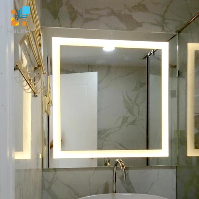 Gương NAVADO HLNAD00154