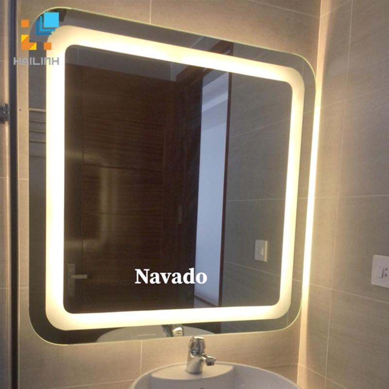 Gương NAVADO HLNAD00156