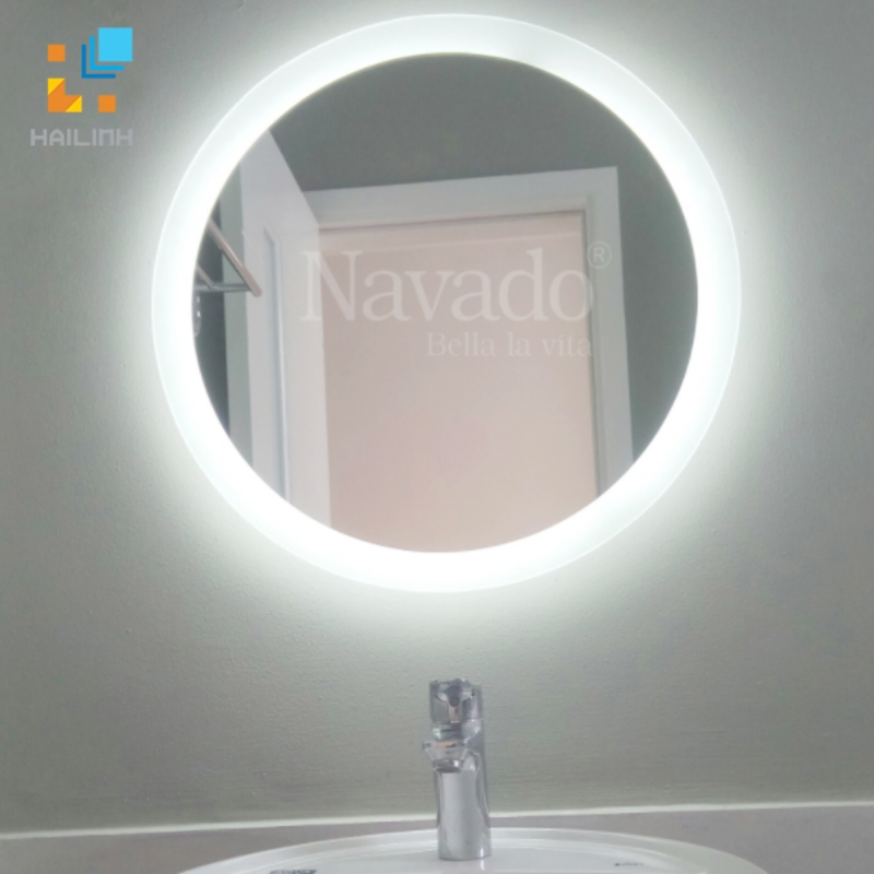Gương NAVADO HLNAD00160
