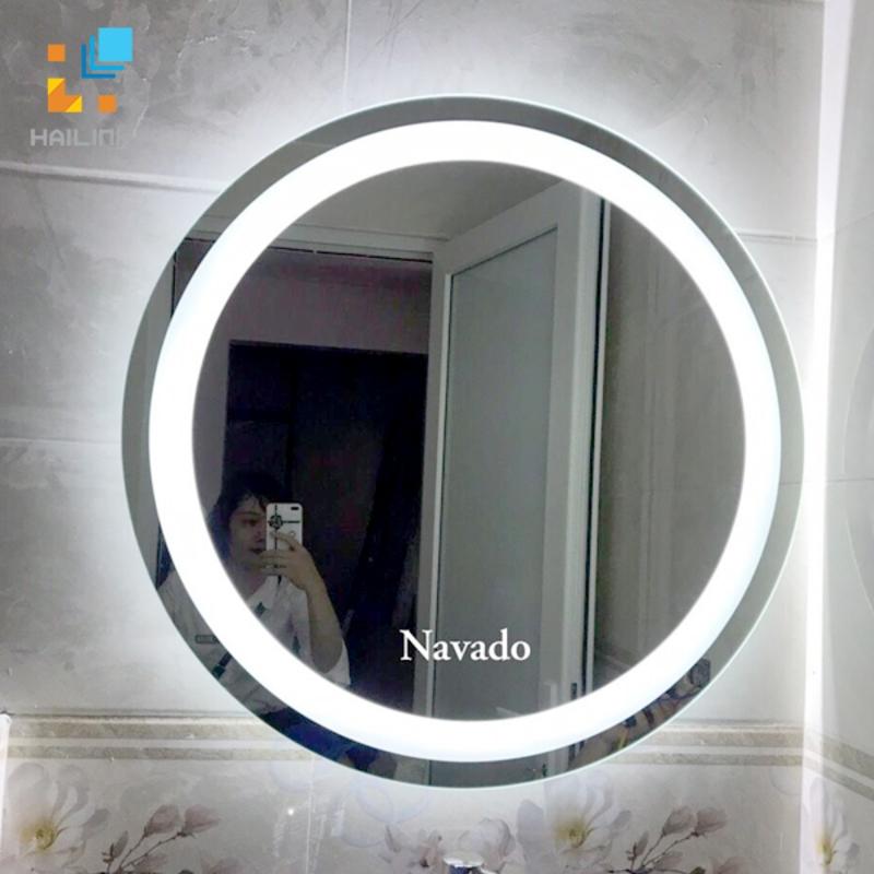 Gương NAVADO HLNAD00165