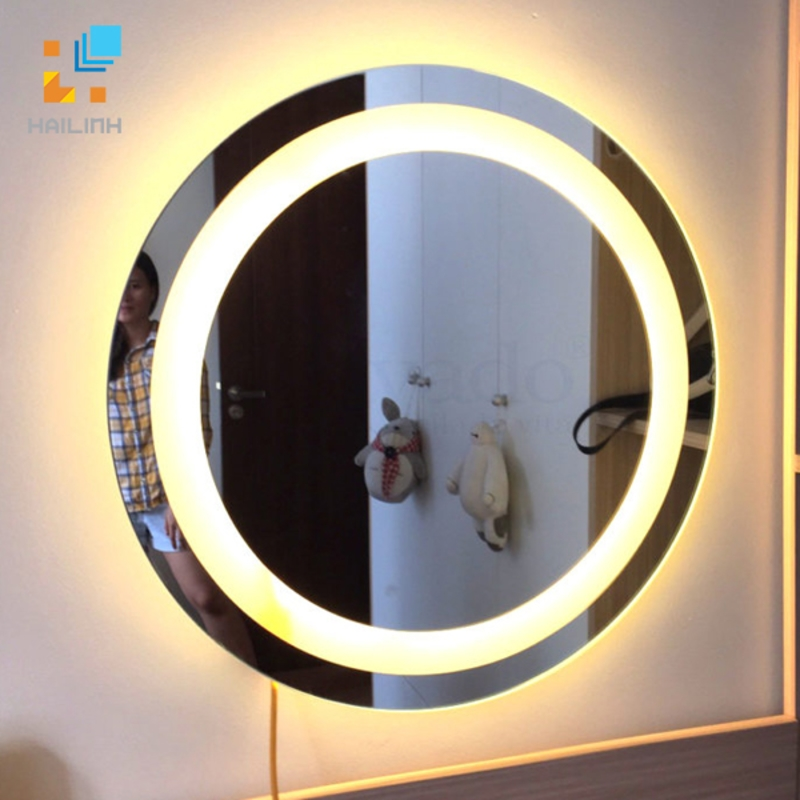 Gương NAVADO HLNAD00166