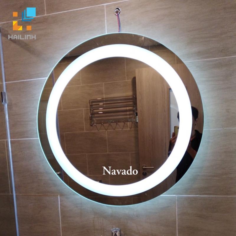 Gương NAVADO HLNAD00167