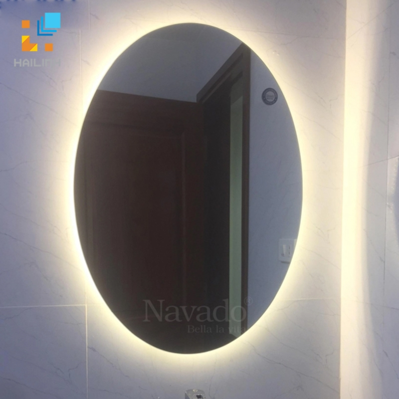 Gương NAVADO HLNAD00172
