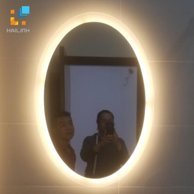 Gương NAVADO HLNAD00173