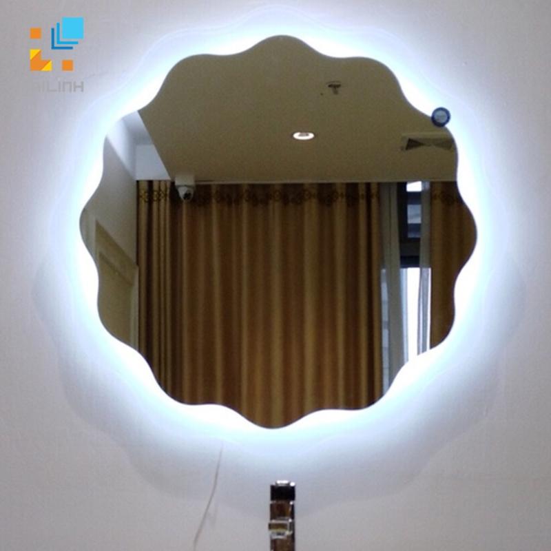 Gương NAVADO HLNAD00176