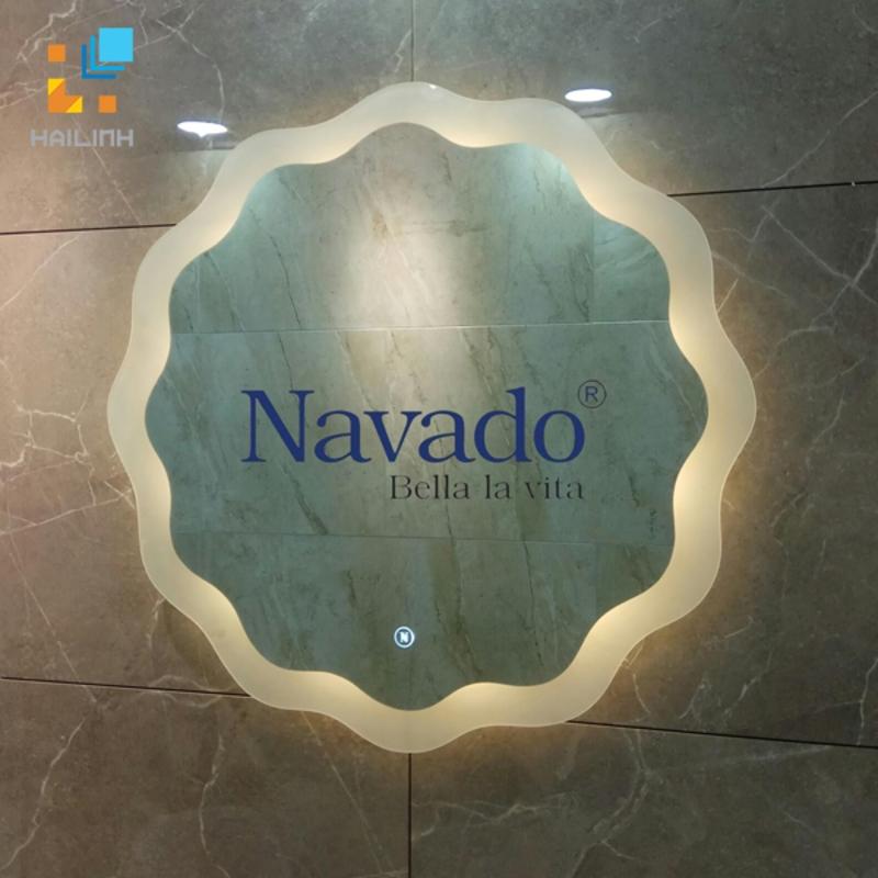 Gương NAVADO HLNAD00177