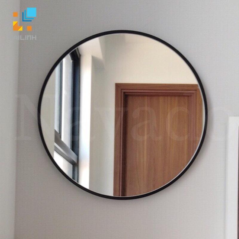 Gương NAVADO HLNAD00181