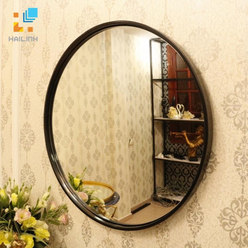 Gương NAVADO HLNAD00182