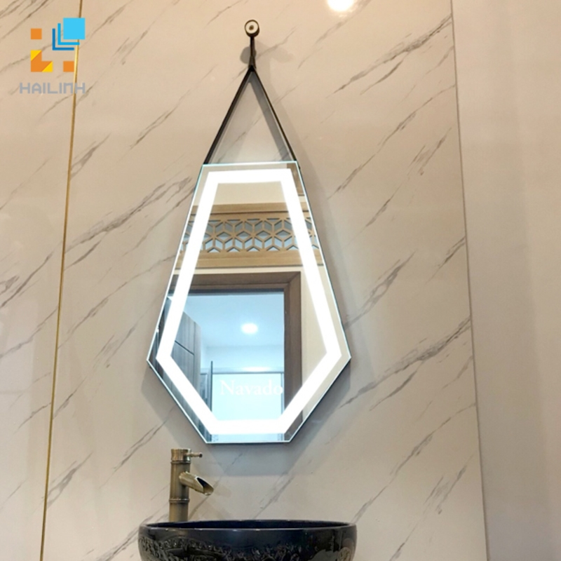 Gương NAVADO HLNAD00131