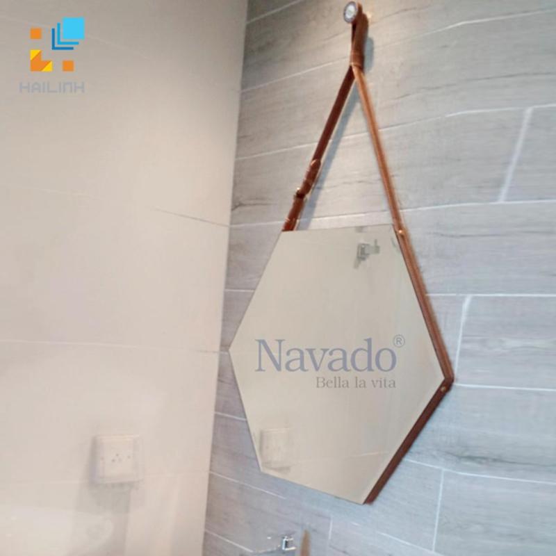 Gương NAVADO HLNAD00132