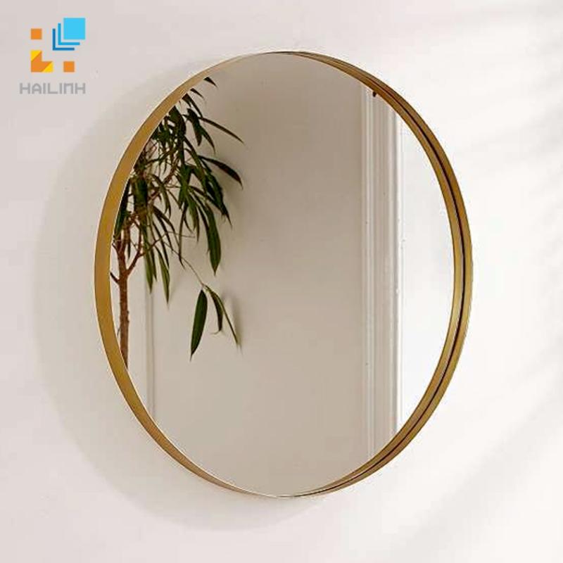 Gương NAVADO HLNAD00186